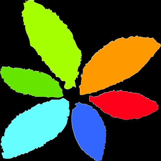 Contribution au livre blanc de l agriculture des savoie for 31 haute savoie